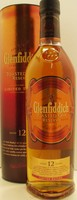 Glenfiddich Toasted Oak Reserve 12 Year
